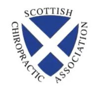 Scottish Chiropractic Association.